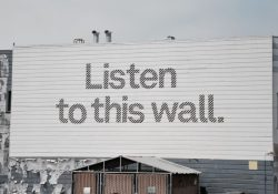Billige wallstickers til dit hjem