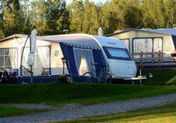 Komfort på campingturen – find det helt rigtige campingudstyr til favorable priser