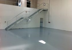 Polyurethan gulve - det vedligeholdelsesfri alternativ til dit trægulv