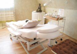 Vælg de rigtige massagebrikse fra start af, når du starter egen klinik