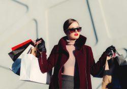 Second Female - modetøj til kvalitetsbevidste kvinder