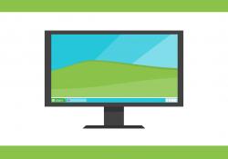 Download Windows 10 - nemt og hurtigt