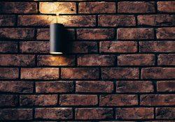 Gode råd ved køb af væglamper